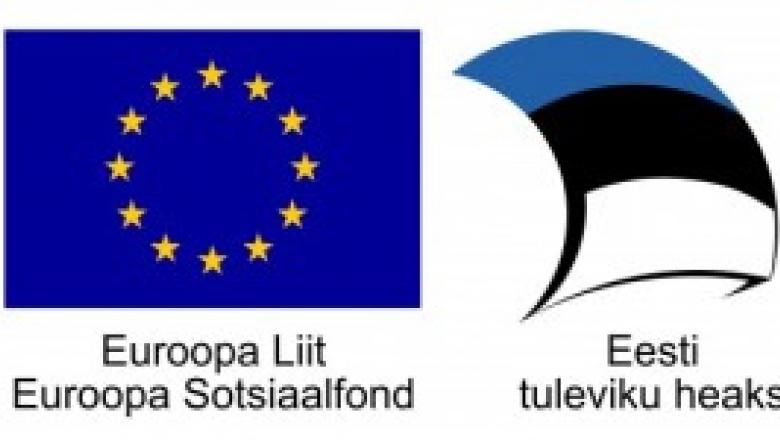 Euroopa Liit - Sotsiaalfond